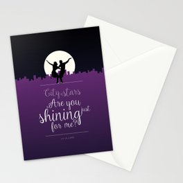 Movie quote cards society6 reheart Choice Image