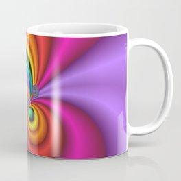 swing and energy for your home -80- Coffee Mug