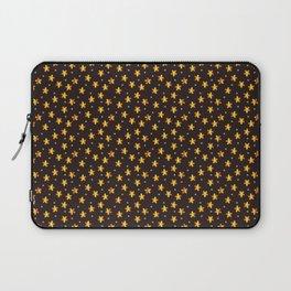 Traditional Japanese pattern KOZAKURA Laptop Sleeve