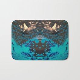 FX#507 - The Blueberry Effect Bath Mat