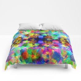 20180322 Comforters