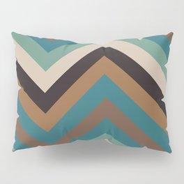 Geometric - 2 Pillow Sham