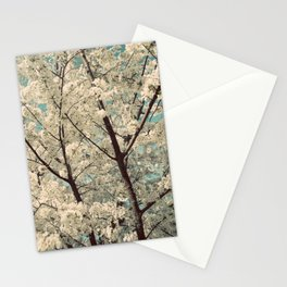 Grow Together Stationery Cards