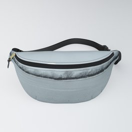Lakescape Fanny Pack