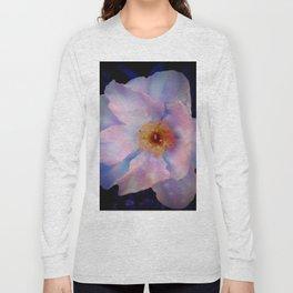 Imagined Beauty Digital Photography By James Thomas Ryan Long Sleeve T-shirt
