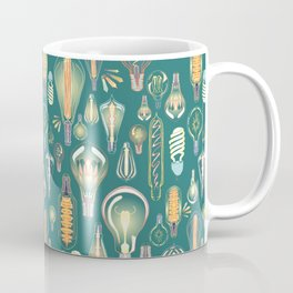 Illumination Coffee Mug