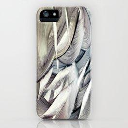 Brownies iPhone Case
