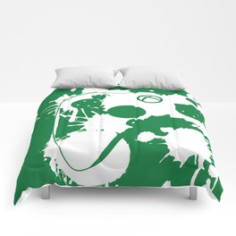 Control - C Comforters