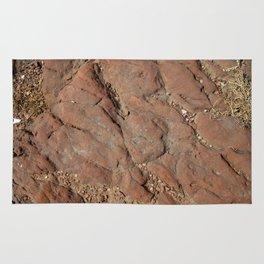 Sandstone 2 Rug
