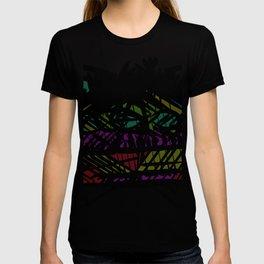 Unlimited Options T-shirt