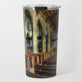 Carry Me Travel Mug