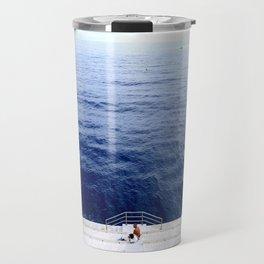 Monaco Calm Travel Mug