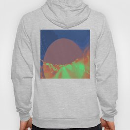 Psychedelica Chroma XII Hoody