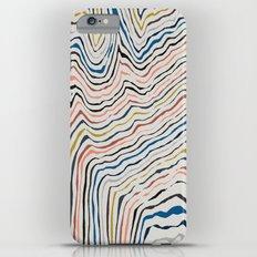 Contour 2 Slim Case iPhone 6s Plus