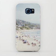 Laguna Beach Slim Case Galaxy S7