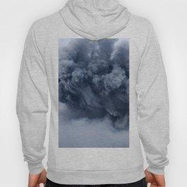 Ash Cloud Hoody