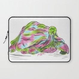 Pearl Laptop Sleeve