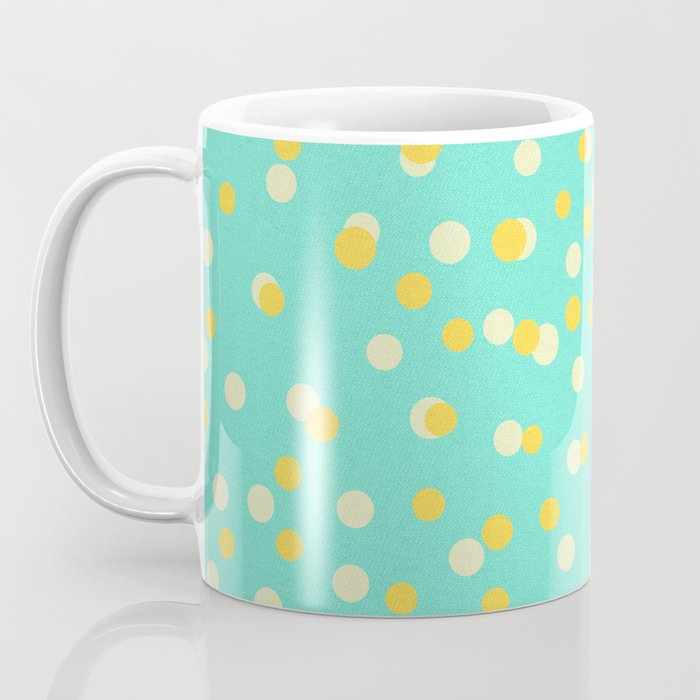 your favourite scarf Coffee Mug
