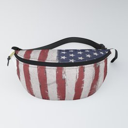 This is america Fanny Pack