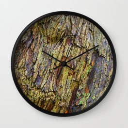 500 and counting Wall Clock
