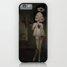 transplant iPhone 6s Slim Case