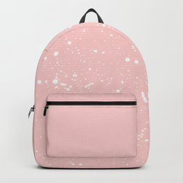 XVI - Rose 3 Backpack