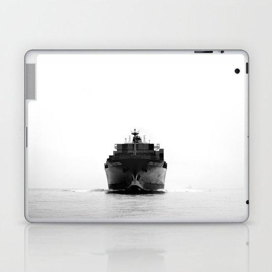 Outland Laptop & iPad Skin