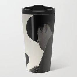 Feira da Golegã 2015 1 Travel Mug