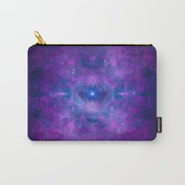 Galactic Pathway Carry-All Pouch