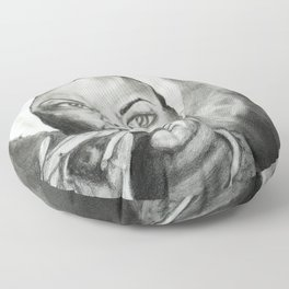 Nina Floor Pillow