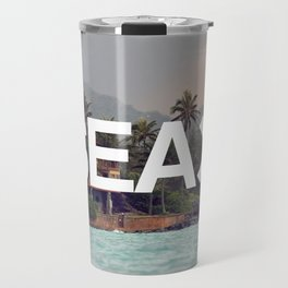 SEA>i  |  Back to Lanikai Travel Mug