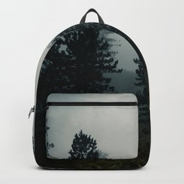 The Beginning Backpack