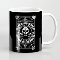 BRMC Mug