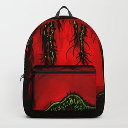 Touch you Backpack