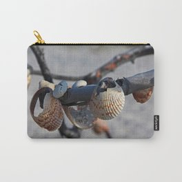 Pivotal Eloquence Carry-All Pouch