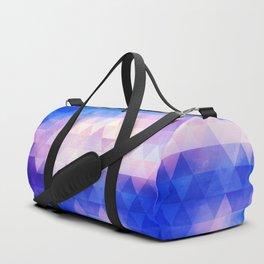 Sea Ice Duffle Bag