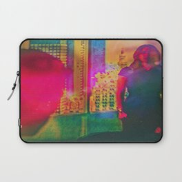 Perspective Laptop Sleeve