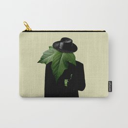 Mr.Green Thumb Carry-All Pouch