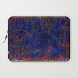 Lovecraft's Country -  (4) Laptop Sleeve