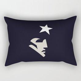 Patriots Rectangular Pillow