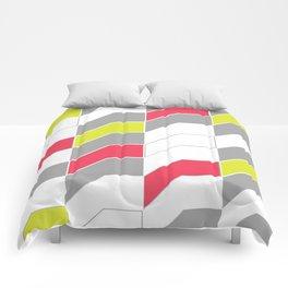 ArrowCraze Comforters
