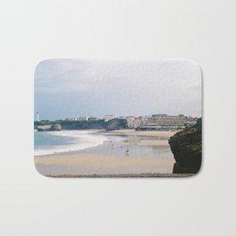 Biarritz Bath Mat