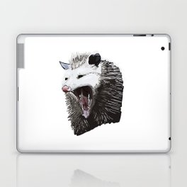 Opossum Laptop & iPad Skin