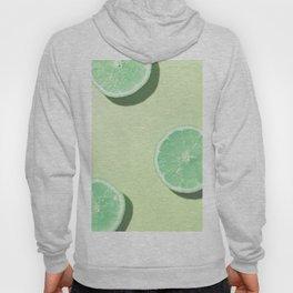 #1_Acid lemons Hoody
