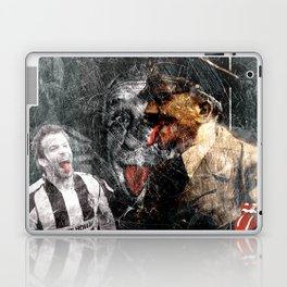 Tangueiiii Laptop & iPad Skin