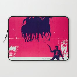 Firecreek Laptop Sleeve