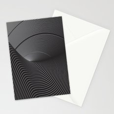 Turbulens Stationery Cards