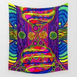 244 Wall Tapestry