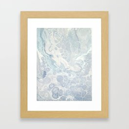 Hythe Framed Art Print