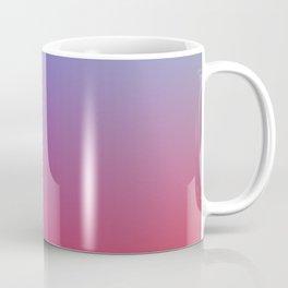 Ombre 1 Coffee Mug